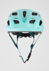 Giro - VERCE - Helm - matte cool breeze - 1