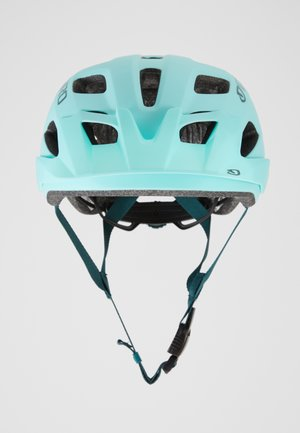 VERCE - Helm - matte cool breeze