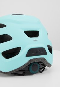 Giro - VERCE - Helm - matte cool breeze - 4
