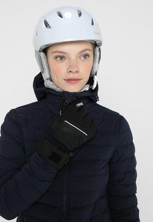 ERA - Helmet - pearl white