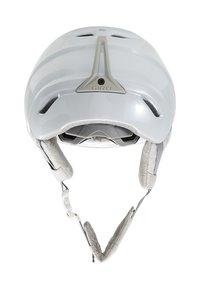 Giro - ERA - Helma - pearl white - 3