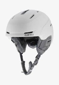 Giro - AVERA MIPS - Hjälmar - matte white - 3