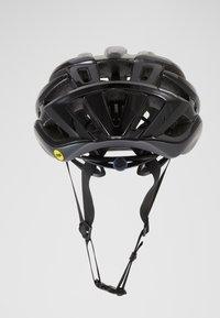 Giro - AGILIS MIPS - Helm - black - 2