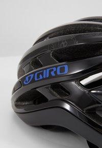 Giro - AGILIS MIPS - Helm - black - 4