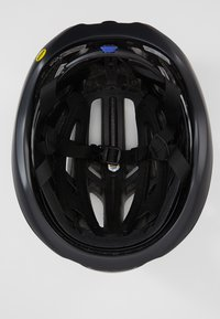 Giro - AGILIS MIPS - Helm - black - 3