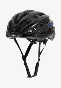 Giro - AGILIS MIPS - Helm - black - 0