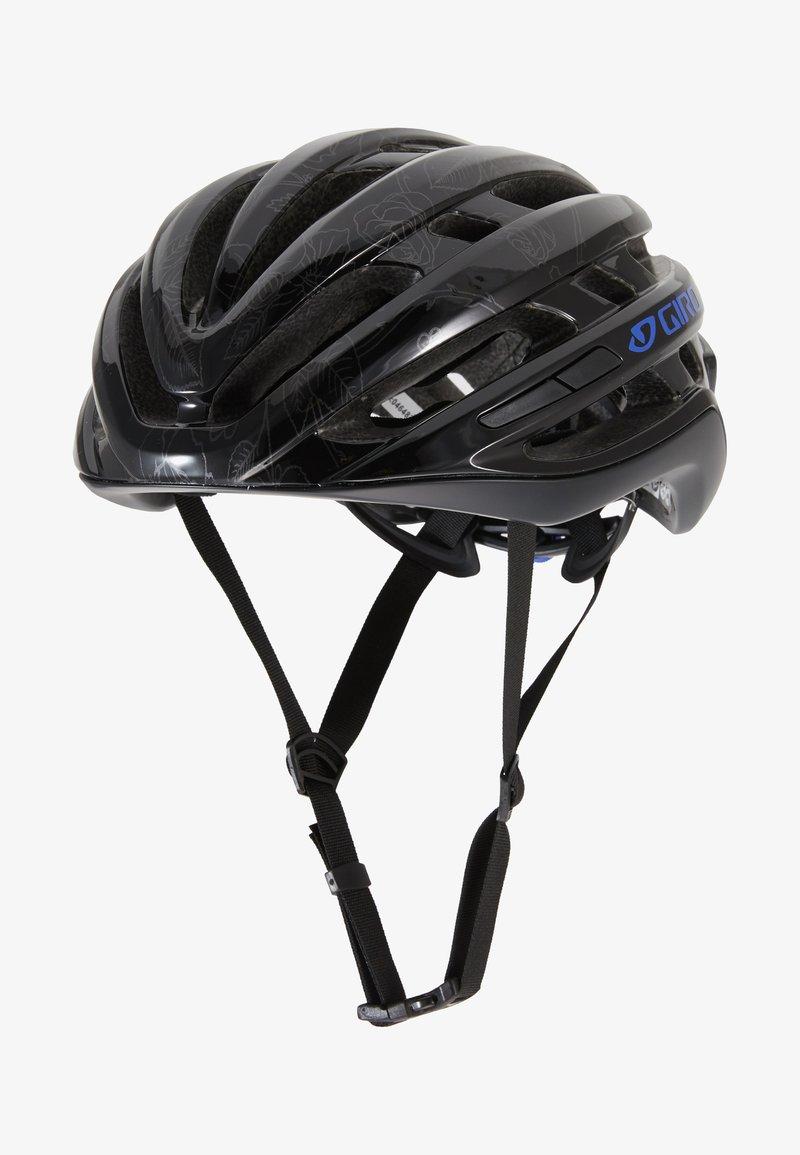 Giro - AGILIS MIPS - Helm - black
