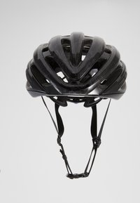 Giro - AGILIS MIPS - Helm - black - 1