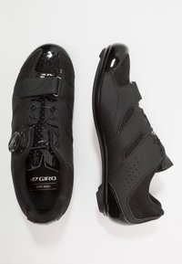 Giro - SAVIX - Cykelskor - black - 1