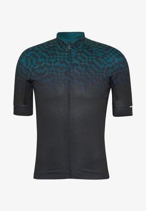 CHRONO EXPERT - T-Shirt print - true spruce diffuse