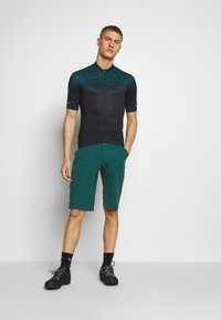 Giro - ARC - Outdoor Shorts - true spruce - 1
