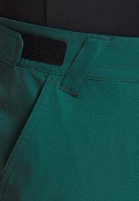 Giro - ARC - Outdoor Shorts - true spruce - 4
