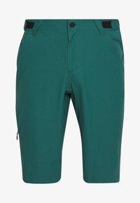 Giro - ARC - Outdoor Shorts - true spruce - 3