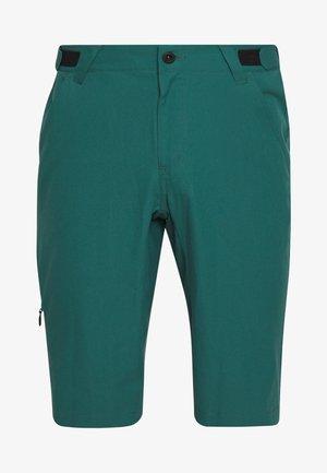 ARC - Outdoor shorts - true spruce