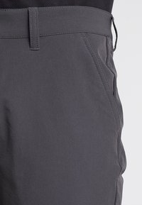Giro - VENTURE - Sports shorts - charcoal - 3