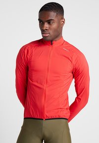 Giro - CHRONO EXPERT JACKET - Windbreaker - red - 0