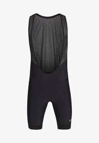Giro - GIRO CHRONO EXPERT BIB SHORT - Tights - black - 3