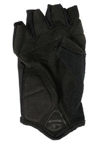 Giro - GIRO JAG - Fingerhandschuh - black - 2
