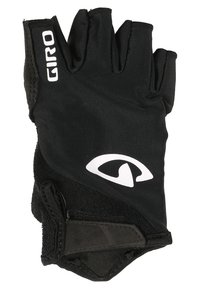 Giro - GIRO JAG - Fingerhandschuh - black - 1