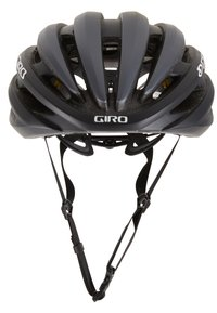 Giro - CINDER MIPS - Helm - matte gunmetal classic stripes - 3