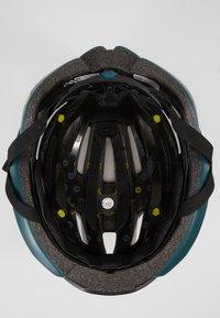Giro - CINDER MIPS - Helm - matte true spruce diffuser - 3