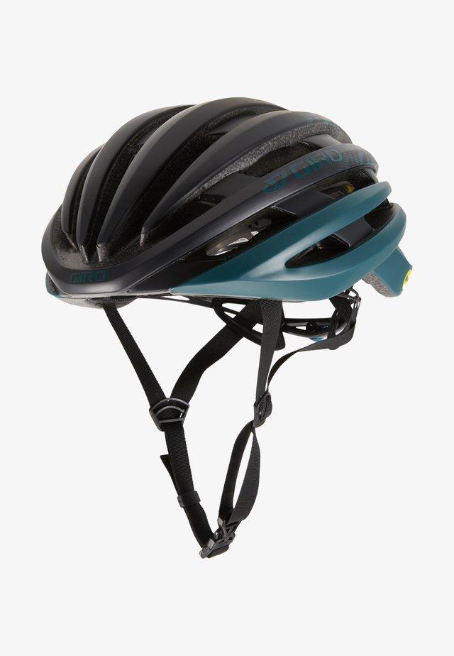 CINDER MIPS - Helmet - matte true spruce diffuser