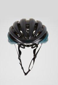 Giro - CINDER MIPS - Helm - matte true spruce diffuser - 2