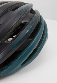 Giro - CINDER MIPS - Helm - matte true spruce diffuser - 4
