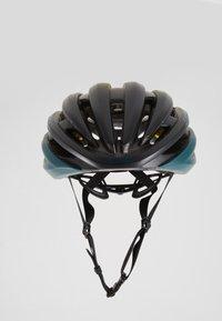 Giro - CINDER MIPS - Helm - matte true spruce diffuser - 1