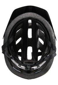 Giro - HEX - Helm - mat black - 4