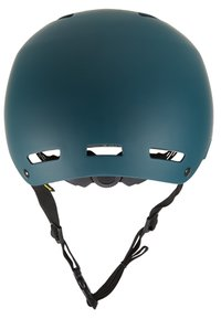 Giro - QUARTER  - Helm - matte true spruce - 3