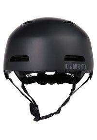Giro - QUARTER  - Helm - matte black - 3
