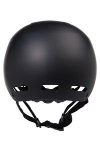 Giro - QUARTER  - Helm - matte black - 4