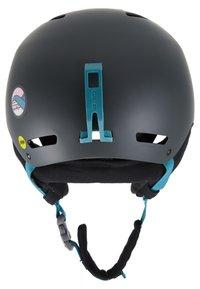 Giro - LEDGE MIPS - Helmet - matte charcoal - 3