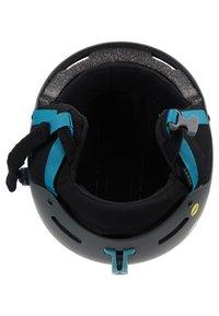 Giro - LEDGE MIPS - Helmet - matte charcoal - 4
