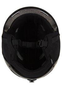 Giro - LEDGE MIPS - Casque - matte black - 4
