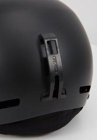 Giro - LEDGE MIPS - Casque - matte black - 5