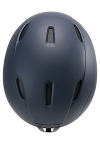 Giro - RATIO - Casque - matte midnight - 6