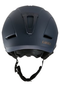 Giro - RATIO - Casque - matte midnight - 4