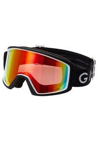 Giro - BLOK - Ski goggles - black core - 3