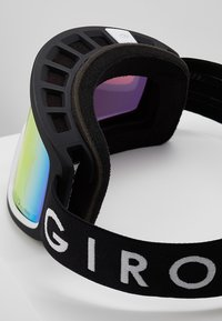 Giro - BLOK - Ski goggles - black core - 2