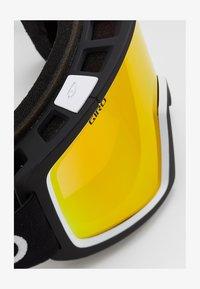 Giro - BLOK - Ski goggles - black core - 1