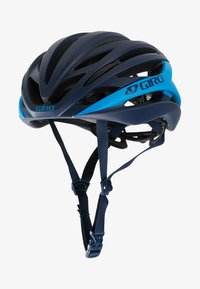 Giro - SYNTAX MIPS - Helm - midnght/blue - 2