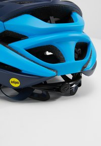 Giro - SYNTAX MIPS - Helm - midnght/blue - 5