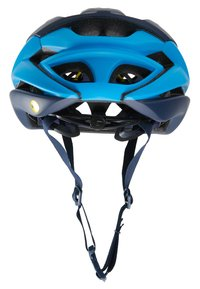 Giro - SYNTAX MIPS - Helm - midnght/blue - 3