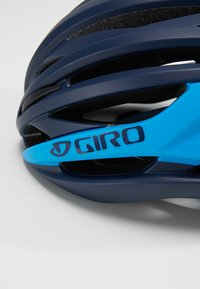 Giro - SYNTAX MIPS - Helm - midnght/blue - 6