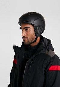 Giro - NEO MIPS - Helm - matte black - 0