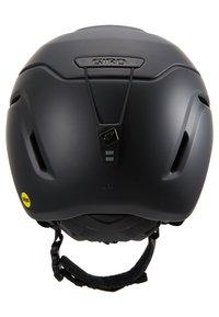 Giro - NEO MIPS - Helm - matte black - 3