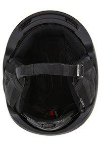 Giro - NEO MIPS - Helm - matte black - 4