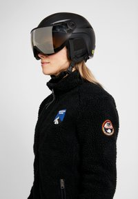 Giro - VUE MIPS - Helm - matte black - 1